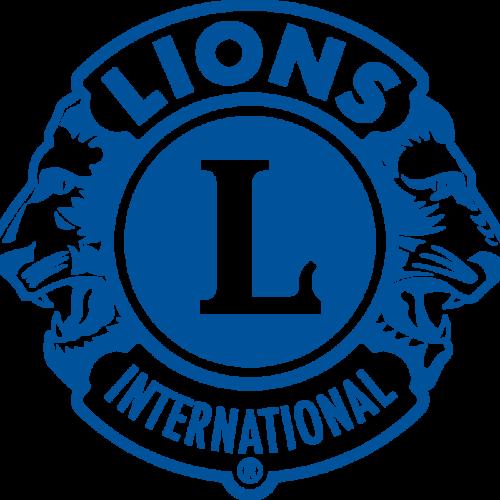 LCI_emblem_blue