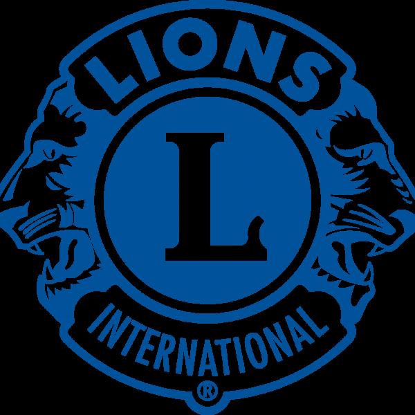 Jeugdproject Lions Oostkamp vzw