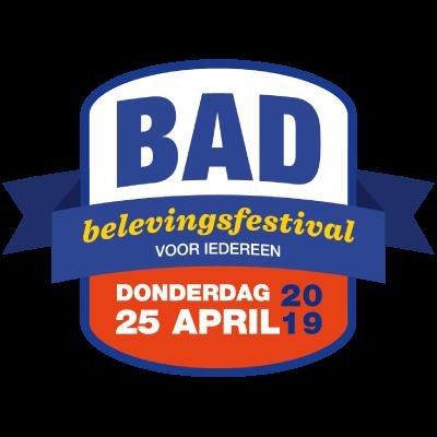 135067-ambiance-met-2500-festivalgangers-op-uitverkocht-bad-festival-2019-1258022