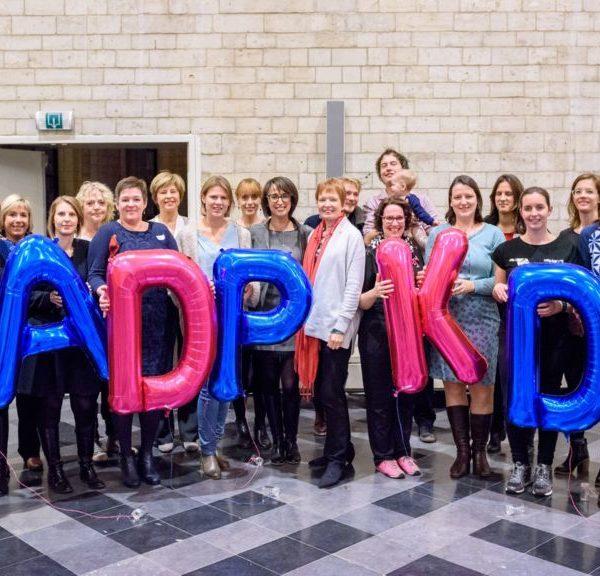 ADPKD Fonds