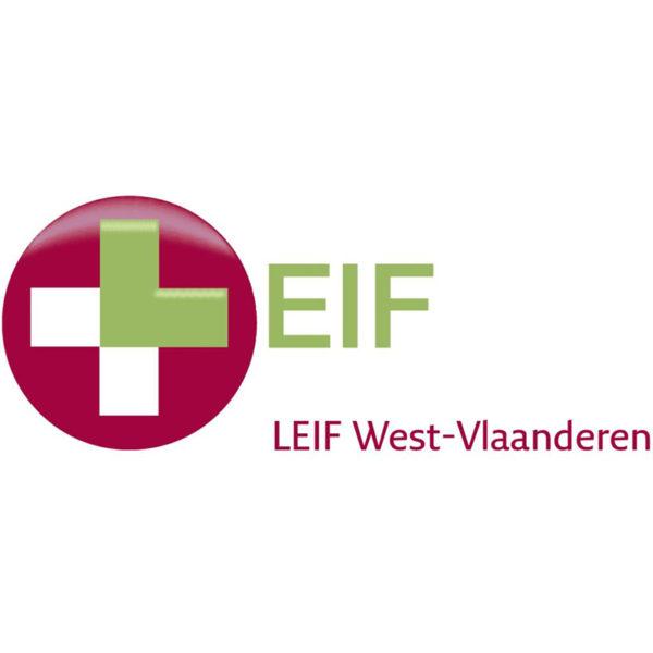 LEIF West-Vlaanderen