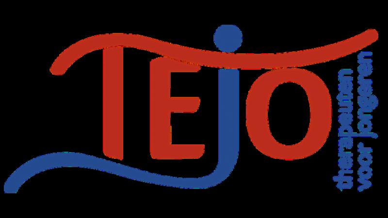 tejo_big
